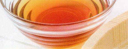 H27・8 紅茶.jpg