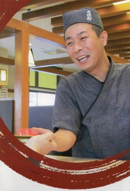 H27・9 魚忠回転寿司⑤.jpg