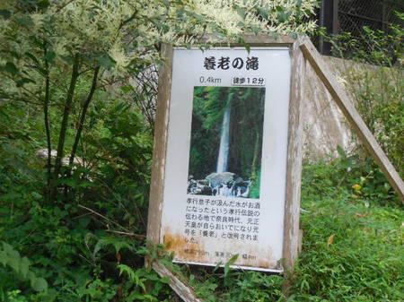 H27.9 養老公園③.JPG
