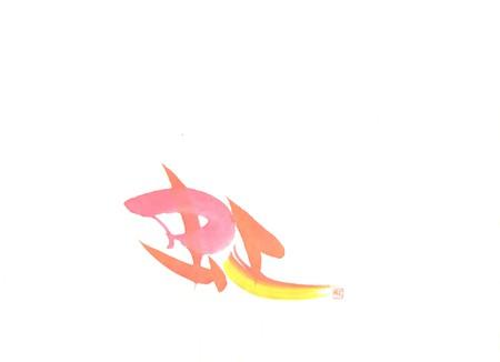 H27・9 虹.jpg