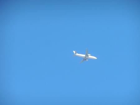 H27.10 木曽川にて・飛行機.JPG