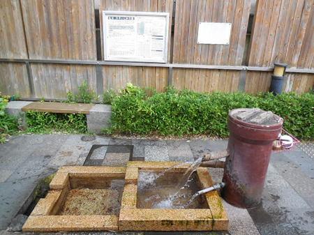 H27.9 大垣の湧水①.JPG