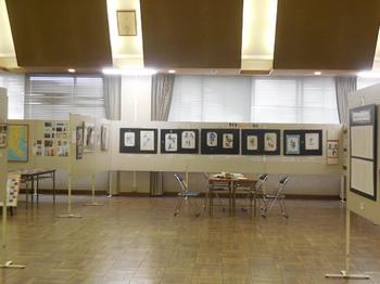 H28.5中川区平和美術展⑤.JPG