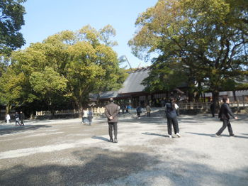 H29.3 熱田神宮③.JPG