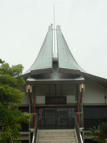 H29.6 速念寺②.JPG