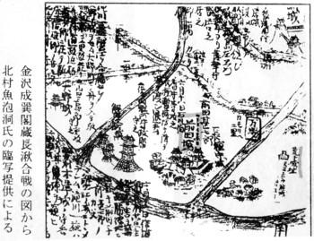 H29.6 速念寺2.jpg
