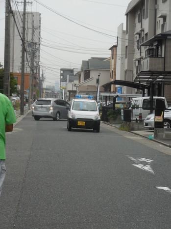 交通当番2.JPG