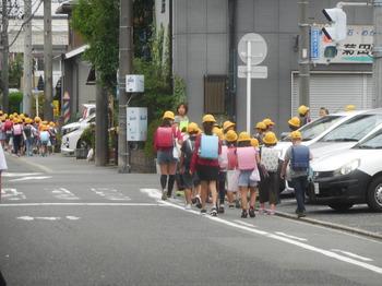 交通当番.JPG