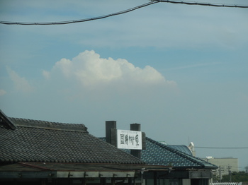H29.9 木曽川5.JPG