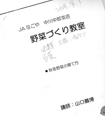 yasai1.jpg