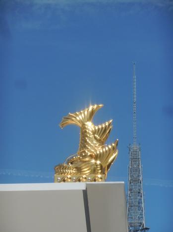 H30.4テレビ塔&金シャチ④.JPG