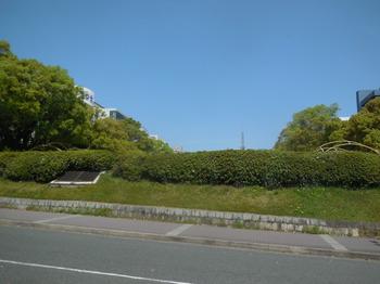 H30.4 テレビ塔の見える風景.JPG