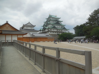 名古屋城5.JPG