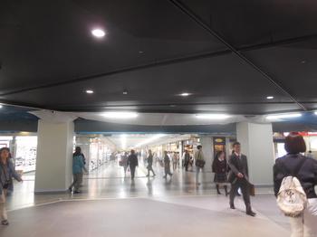 H30.4栄・地下街4.JPG