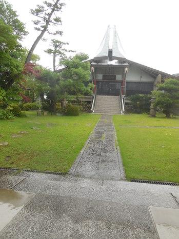 H30.6速念寺2.JPG