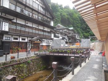 H30.6銀山荘5.JPG