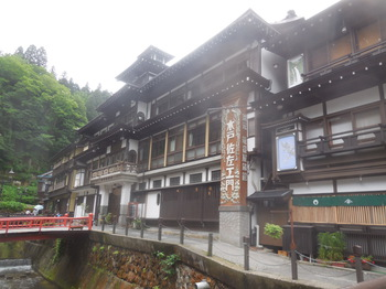 H30.6銀山荘7.JPG