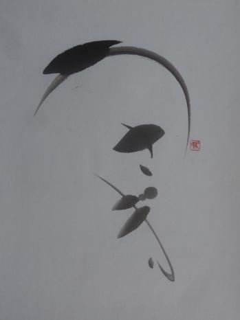 H30.8うさぎ(№1240).JPG