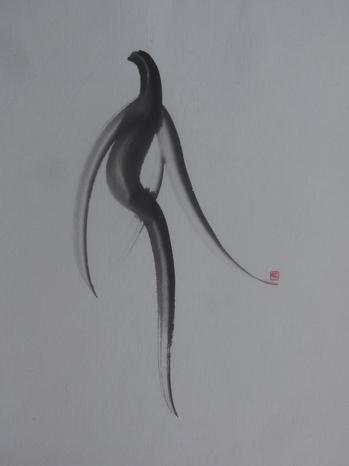H30.8女(№f).JPG
