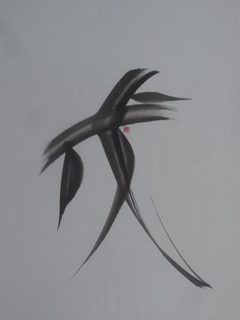 H30.8干支・戌(№g).JPG