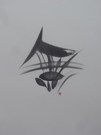 H30.8無・造形美(№521).JPG