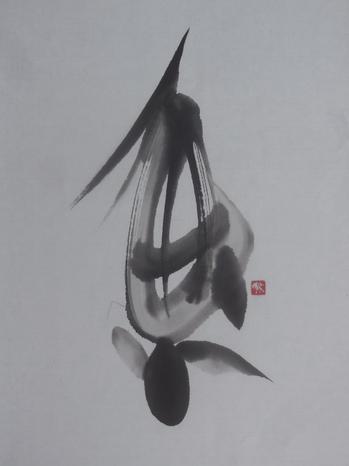 H30.8魚(№e).JPG