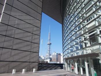 H30.11名古屋テレビ塔3.JPG
