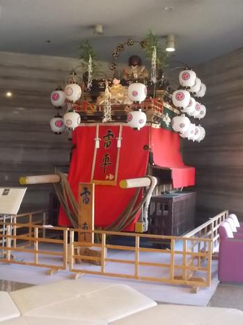 H30.11市博物館①.JPG