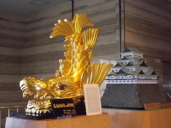 H30.11市博物館②.JPG