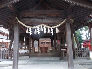 H30.12日吉神社②.JPG