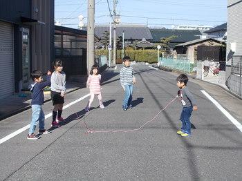 H30.12.25家東路上にて②.JPG